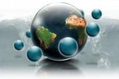 exportfejlesztés, exportfinanszírozás, hitel