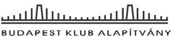 Budapest Klub Alapítvány