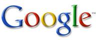 Google Magyarország