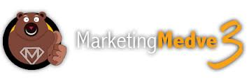 Marketingmedve