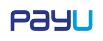 PayU Hungary