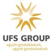 UFS Group
