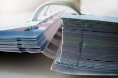 adatbiztonság, it-biztonság, vállalati informatika