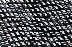 autóipar, autópiac, kína