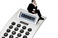 felmérés, gazdasági válság, kkv-várakozások