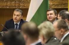 adózás, adózás 2013, foglalkoztatás, munkahelyvédelmi akcióterv, orbán-kormány, szabad vállalkozási zónák