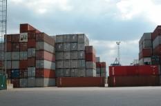 kereskedelem, külkereskedelem, világbank