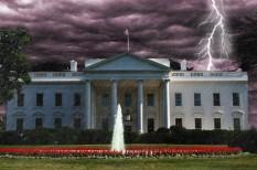 amerika, barack obama, bírság, bush, donald trump, klímaszkeptikus, klímatagadó, környezetszennyezés, környezetvédelem, olajlobbi, usa