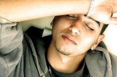 fiatalok munkanélkülisége, gazdasági válság, munkaerőpiac