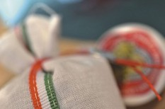 élelmiszeripar, hungarikum, magyar termék