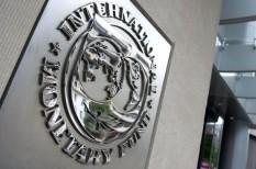 imf, nemzetközi valutaalap, varga mihály