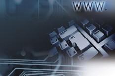 adathalász, it-biztonság, kkv informatika