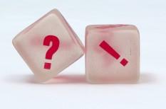 adózás, adózás 2013, betegségbiztosítás, kockázati életbiztosítás, személyi jövekelemadó, szja kedvezmények