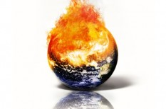 éghajltváltozás, emisszió, ensz, IPCC, kibocsátás, klímapolitika, klímaváltozás, kompromisszum, párizsi klímaegyezmény, szén-dioxid, üvegházgáz