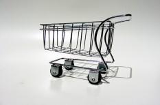 felmérés, fogyasztói szokások, online vásárlás