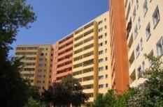alku, főváros, ingatlanpiac, lakásvásárlás, panellakás, vidék