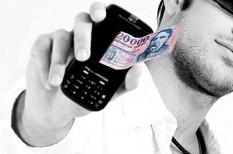 e-bank, egyenleglekérdezés, mobilbank, mobiltárca