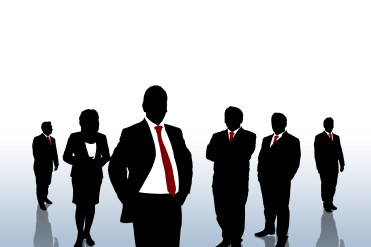 bill gates, cégvezető, diploma, életkor, előléptetés, fiatal, generáció, idős, középkorú, mba, multi, platformagnosztikus, platformgazdaság, platformsemleges, ranglétra, siker, startup, steve jobs, szakképzés, tapasztalat, vállalkozás, vállalkozó, zuckerberg