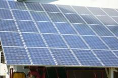 energiafogyasztás, megújuló energia, zöld energia