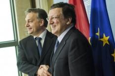 IMF/EU-hitelmegállapodás, orbán, túlzottdeficit-eljárás