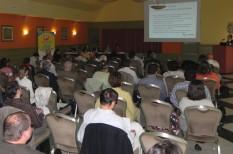 pénzszerzés, PiacProfit konferencia, PP konferencia