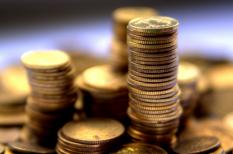 kkv pályázat, nfü, uniós pénzek