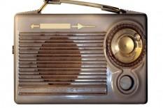 média, nmhh, rádió