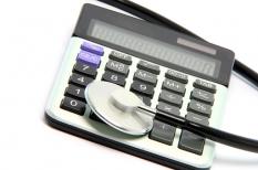 alapkamat, építőipar, gazdasági kilátások, gki, infláció, költségvetés 2013