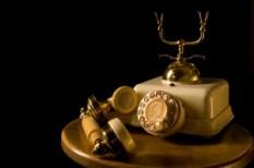 európai bizottság, távközlési adó, telefonadó