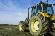 agrártámogatás, mezőgazdasági biztosítás