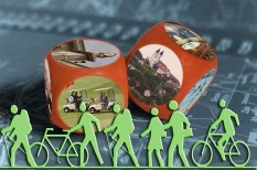 fejlesztés, Kisfaludy Szállásfejlesztési Konstrukció, pályázat, panzió, szálláshely
