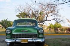 elektromos autó, fenntartható fejlődés, zöld gazdaság