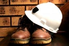 építőipar, gazdasági kilátások, munkaerőhiány