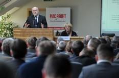 exportösztönzés, hita, kkv export, kkv finanszírozás, PiacProfit konferencia, románia