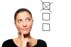 döntéshozó, kkv vezető, önfejlesztés