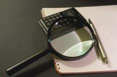 adócsalás, adóelkerülés, adózás 2013, feketegazdaság, fordított áfa, jogszabály módosítás