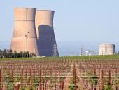 atomerőmű, jód, sugárzásveszély