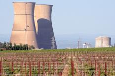 atomerőmű, emissziócsökkentés, klímapolitika, napenergia, szélenergia, üvegházgázkibocsátás