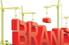 brandépítés, marketing, pozícionálás