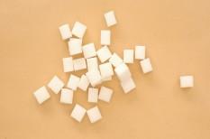 agrártámogatás, cukor, mezőgazdaság