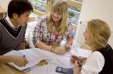 diákhitel, diákmunka, futamidő, pénzügyi tudatosság, tanulmány, thm, z-generáció