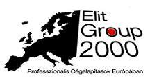 Elit Group 2000 Kft.