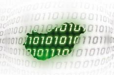 e-számlázás, e-ügyintézés, kkv informatika