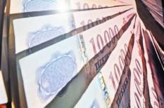 fizetésképtelenségi eljárások, követeléskezelés, veszteségelhatárolás