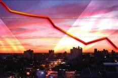 Államháztartási adatok, fogyasztói árak, Inflációs adatok, jegybanki alapkamat, kiskereskedelmi forgalom, ksh, statisztika