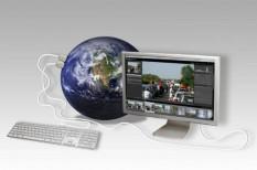 infokommunikació, információs társadalom, internethasználat