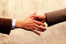 fogyasztóvédelem, megbízhatóság, pozitív lista