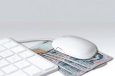adózás 2013, készpénzfizetési korlát, készpénzhasználat