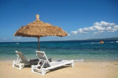 belföldi turizmus, külföldi vendégforgalom, turizmus