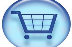 kkv informatika, online kereskedelem, webshop